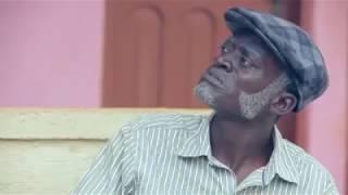 Most funny Kwadwo nkansah liwin funny video 2018