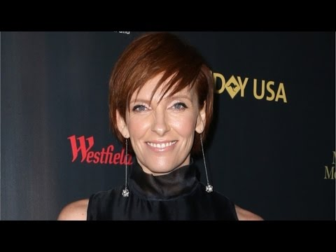 Toni Collette To Join Vin Diesel In 'XXX 3'