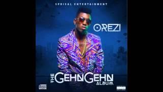 Orezi – Ogede Ft. Wizkid & Timaya (Download MP3)