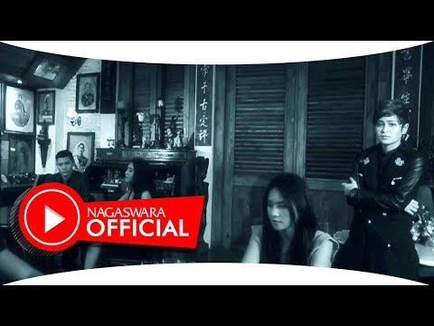 The Virgin - Sama Dimata Tuhan - Official Music Video - NAGASWARA