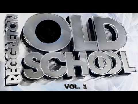 Xxx Mp4 Lo Mejor De La Vieja Escuela Del Reggaeton Old School Reggaeton Vol 1 Daddy Yankee Don Omar 3gp Sex
