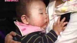 [Invincible Youth] SNSD Sunny Has No Milk