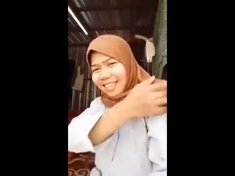 Xxx Mp4 Tkw Singapor Main Sex Di Sawah Terbaru 2015 3gp Sex