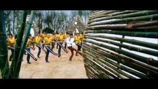 Pudikale Pudikale - Venghai 2011 - 1080p / 720p HD DTS - BluRay Video Songs