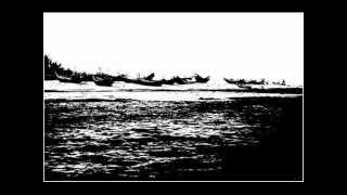 Chatgaiya Song - Ore Shampanwala Tui Amare Korli Diwana
