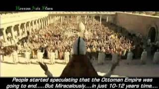 Tigers of Islam - Sultan Fateh Complete.flv