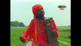Yeh par ganga bahe woh par jamuna ho song by Tandan Balmuwa