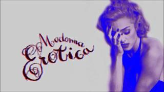Madonna - 06. Bad Girl