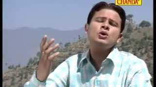 Mero Dalvera    मेरो दलविरो घरे नी     Gajendra Rana, Meena Rana    Garwali Sad Songs