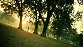 Bavvri (Paanch Adhyay) Full Video (By- Bijon Laha)
