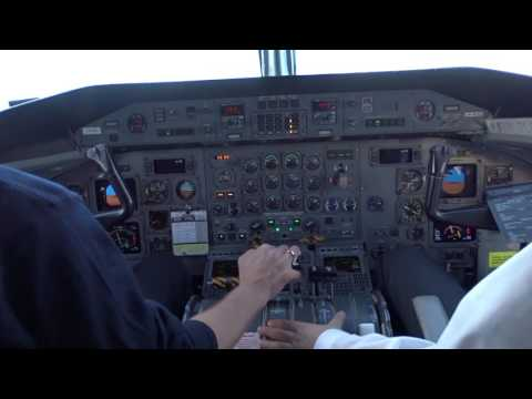 Xxx Mp4 Landing In Vadsø Airport Norway Jumpseat 3gp Sex