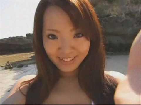 Xxx Mp4 Hitomi Tanaka French Kiss 3gp Sex