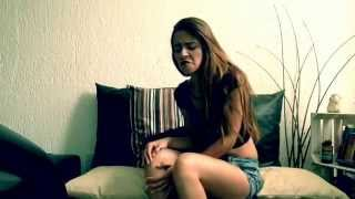 Fernanda - Déjenme llorar (cover)