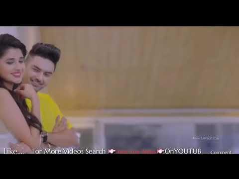 Xxx Mp4 Pankaj WhatsApp Stats Hart Touching Video Pankaj Singh 3gp Sex