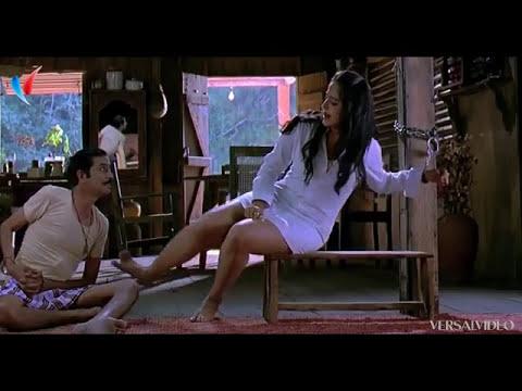 Xxx Mp4 Anushka Shetty Hot In Rudramadevi 3gp Sex