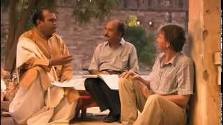 BBC The Story of India - Episode 5 - The Meeting of Two Oceans