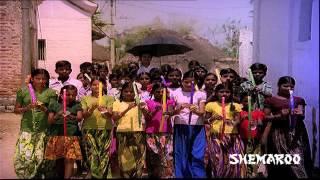 Apadbandhavulu Telugu Movie Songs - Ratanala Ramayya Thandri Song - Sridhar, Sharada