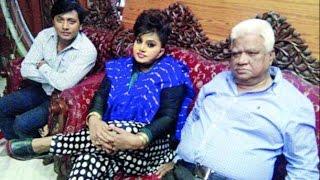 এতদিন পর একি কথা শোনালেন নায়িকা অঞ্জু ঘোষ ??? Anju Ghosh Latest News