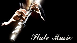 Classical Music for Studying, Concentration, Relaxation | Study Music | Flute Instrumental Music