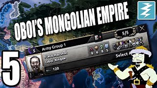 VERY STRANGE COUP IN ROMANIA [5] Hearts of Iron IV HOI4