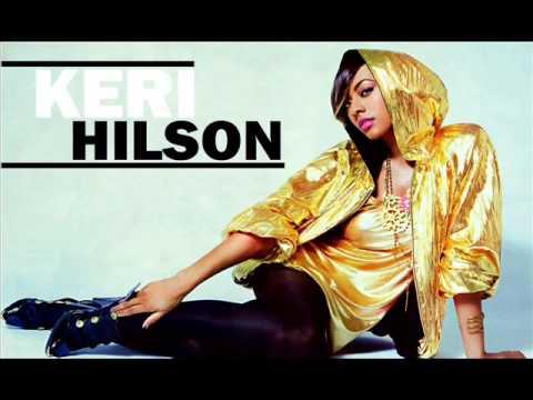 keri hilson turn my swag /><br /> <br /><br /> Keri Hilson Turn My Swag On Free Mp3 Download -> <a href=