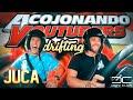 Download Video Download ACOJONANDO a JUCA DRIFTING con un BMW M3 preparado!! | Dani Clos 3GP MP4 FLV