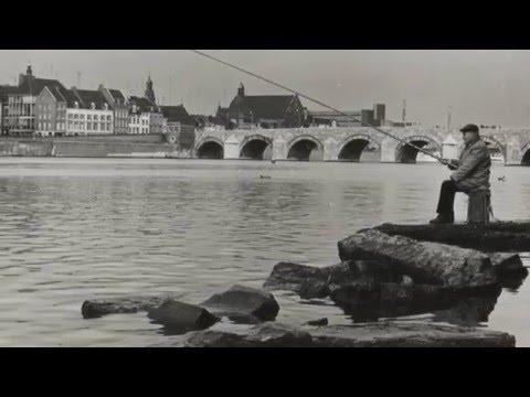 Vergeten beelden van Maastricht