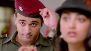Ishqe Di Lat Full Song With Lyrics   Junooniyat   Pulkit Samrat, Yami Gautam   T Series   YouTube up