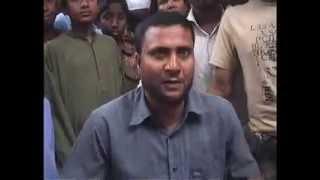 Sirajgonj,Raigonj ,dakati  footage   27 03 141