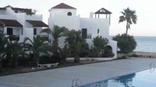 Ksar Al Rimal Video