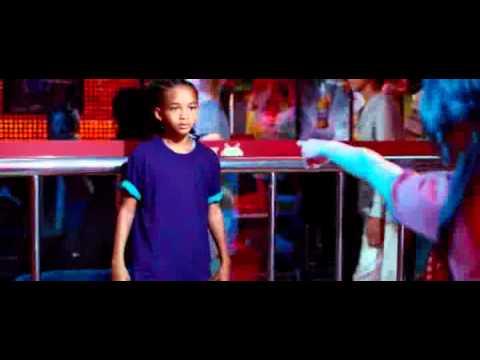 Xxx Mp4 Wenwen Han Dance 3gp Sex