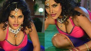 Balam Tani Bachke Rahiyo | Seema Singh Bhojpuri Songs | New Bhojpuri Song | Nav Bhojpuri