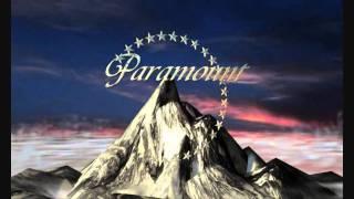 Paramount Intro