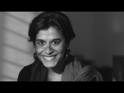 Xxx Mp4 Hindi Kavita Hari Mridul Pyar Ki Raat Night Of Love Not Rape Sex Perverts X Cus 3gp Sex