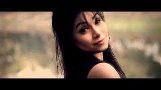 Doi fuchka-Bangla Rap-full hd- Ovijaan - Doi Fuchka (Official Music Video)
