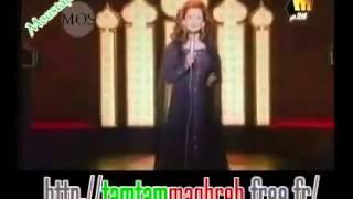 ورده الجزائرية آغنيه حنين - دردشة تعب قلبى Chatte3pq.Com