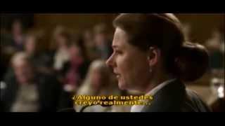 Birgitte Nyborg, los derechos políticos de las mujeres