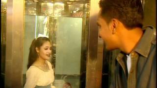Dekho Dil Batte Dil Lena [Full Song] Teri Surat