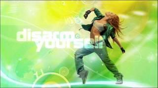 Download Handsup & Dance Mix 2011 October #45