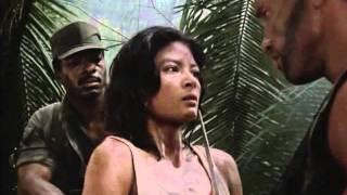Depredador Español Latino Parte 8
