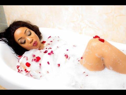 Xxx Mp4 OMEGA Part One Irene Uwoya Azama Kwenye Penzi Zito 3gp Sex