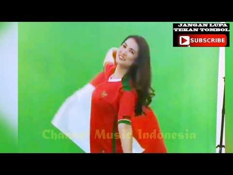 Xxx Mp4 Maria Ozawa Pakai Baju TIMNAS INDONESIA Dan Bawa BENDERA Merah Putih 3gp Sex
