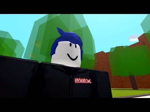 Xxx Mp4 5 Types Of ROBLOX Players 3gp Sex