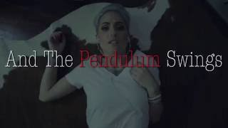 JoZeo - And The Pendulum Swings (OFFICIAL TRAILER)