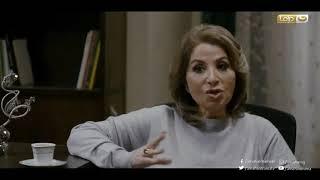 """""""بيت السلايف""""  اصعب مواجهة ممكن تشوفها بين الام وابنها ينتهي برد عب علي اي أم"""