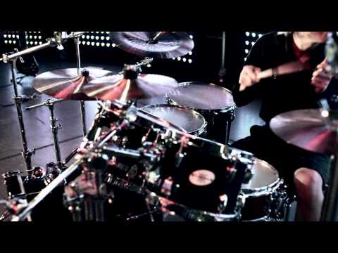 Download ONE OK ROCK - Re:make [Official Music Video] free