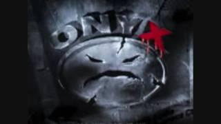 Onyx - Last Dayz (HQ)