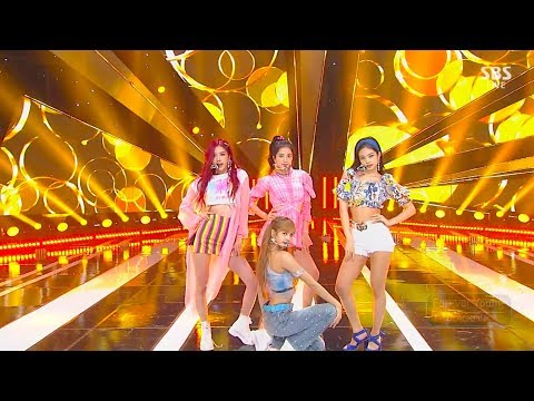 Xxx Mp4 BLACKPINK 'FOREVER YOUNG' 0715 SBS Inkigayo 3gp Sex