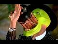 Download Video La Mascara Peliculas completa en español peliculas comedia 2016 3GP MP4 FLV