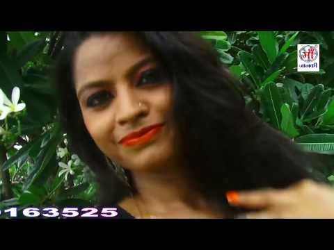 Xxx Mp4 ओठलाली लाली खाला सईया Bhojpuri New Song Top Song Video 2017 3gp Sex